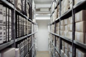 Storage Units in Sandton files image