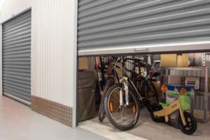 Storage Units in Sandton image