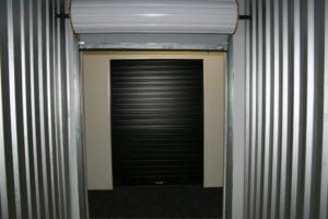 Storage-units-in-Sandton2
