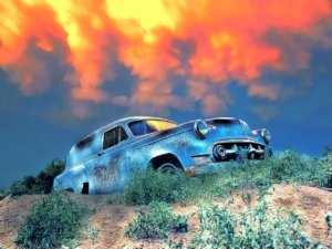 car-storage-old-antique-vehicles